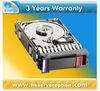 "900GB 6G SAS 10K RPM SFF (2.5"") SC Enterprise 3-Year Warranty Hard Drive"
