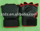 hot selling products for sony PS3 move boxing glove for playstation game accessory