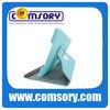 Brand New 360 Degree Rotation PU leather case For Ipad Mini