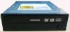 DVD-ROM Drive IDE (Model:HSS014)