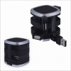 USB HUB ( 4 ports ) H2629(PATENT)