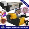 digital uv ink glass uv printer