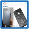 Beautiful 3D Diamond Full Body(front + back) Skin Film for iPhone 4/4S