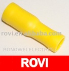 Bullet Shaped Female Full-insulating Joint RWL-032