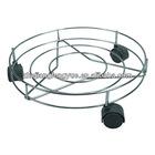 removble cylinder rack/gas-jar mat/heavy removing helper