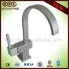 aluminium basin faucet