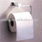 brass bath accessory- OL-5806 paper holder