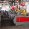 Q35Y-16 Multifunctional Combined hydraulic punching machine