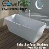 Big Adult Bath tub Freestanding Bath tub Portable Bath tub