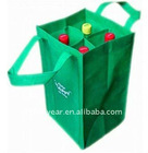 Wine Holder Non-woven bags