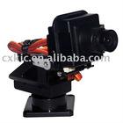 720*480 HD mini CMOS,FPV 540TVLINE camera