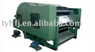 Sell Carding Machine of Bedding Production Line