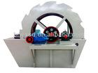 2013 Promotion 120t/h Capacity China Washing Machine