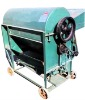 Peanut Manual Fruit Picker Manufacturer(Factory Direct Sale)