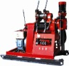 Water Well Drilling Machine(HGY-200)