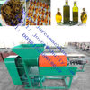 palm oil expeller/oil pressing machine/vegetable oil pressing machine -008615238618639