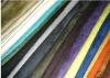 Polyester Warp Knitting Suede