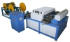 Duct Manufacturing Auto Line II