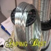 FUBU Galvanized Iron wire/10kg