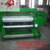 automatic wire mesh welding machine(certification:ISO9001:2000)