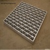 ISO 9001:2008 Stair Tread Manufacturer(Hot Sales)