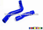Silicone Radiator Hose for BMW E36 318 92-99