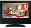 26' LCD TV (LT-26a1)