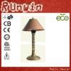 Rosin Freestanding 1.6m Electric Indoor Heaters