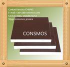 9mm/12mm/15mm/18mm film faced plywood,shuttering plywood,brown/black/red film faced plywood for construction