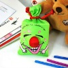 Funny halloween witch laughing bag for gift
