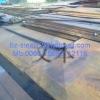 Container steel/boiler steel/Boiler Pressure Vessel Steel Plate/