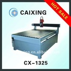 CNC1325 automatic cutting machine for promotion