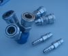couplers/couplings