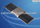 Portable solar charger with CE&RoHS
