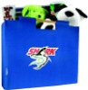 NWB8 Promotional Non Woven Bags
