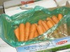 2012 new crop china export fresh carrot