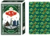 Promotional Playing Cards Set for good quality