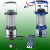 32 led Solar Led Emergency Lamp