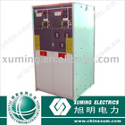 12KV Ring Main Unit switchgear
