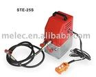 electrical hydraulic pump