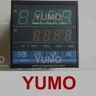 CD101 temperature controller 0-400 degree K type