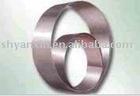 Thermostat Bimetal Strip / TB1577 bimetal strip / bimetal strip