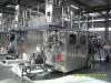 appletizer filling machine