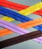 3# long chain nylon zipper