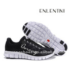 air sport shoes men 2012 China