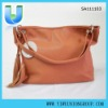 Women PU Handbag
