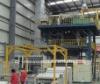 SFWC-2-X Bi-Component Fiber Spinning Sticky Spunlace Production Line(Spunlace Production Line)