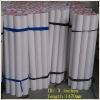 paper roll core(PO-3)