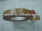 Good waterproof duct tape with single side tape