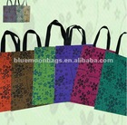 cheap promotional Shopping Bag